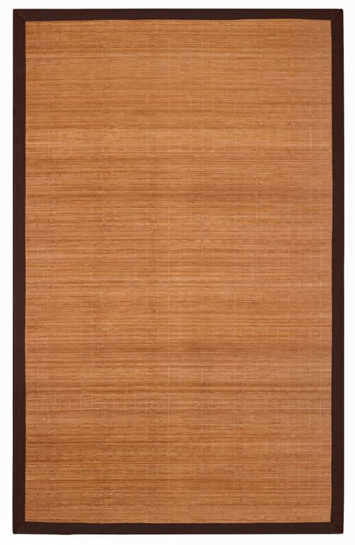Anji Mountain Rugs