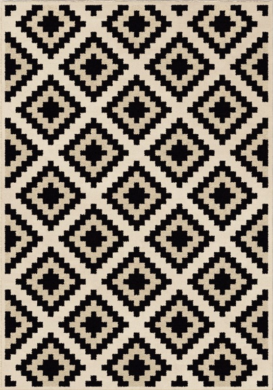 Orian Contemporary Rugs