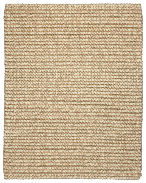 Anji Mountain Zatar Wool & Jute Area Rug