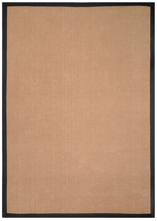 Anji Mountain Dover Jute Area Rug