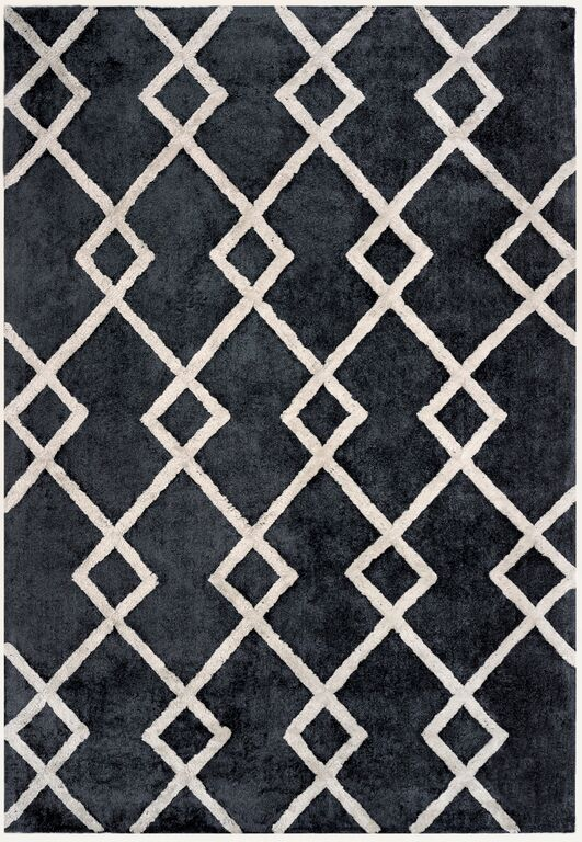 Anji Mountain Shine Area Rug