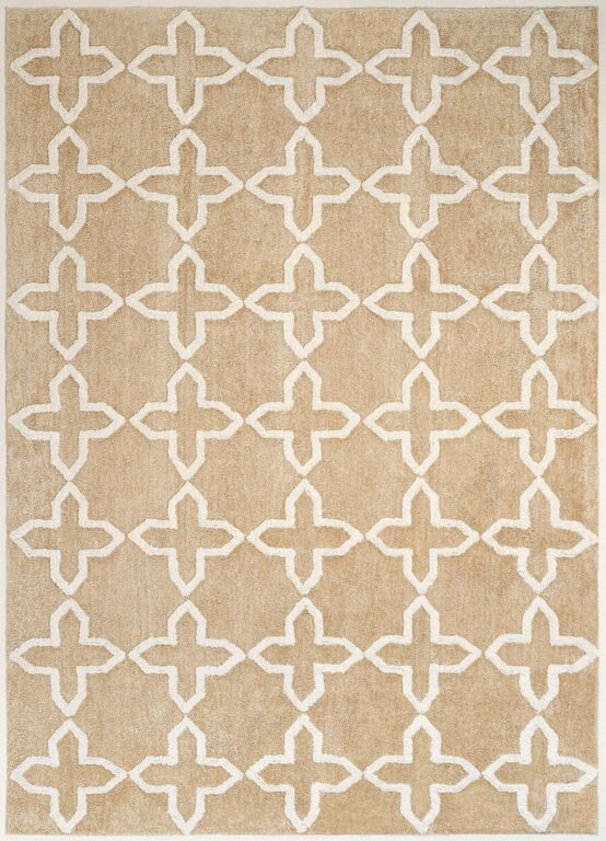 Anji Mountain Savannah Area Rug