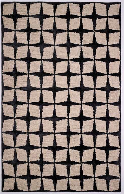 Anji Mountain Magnolia Area Rug