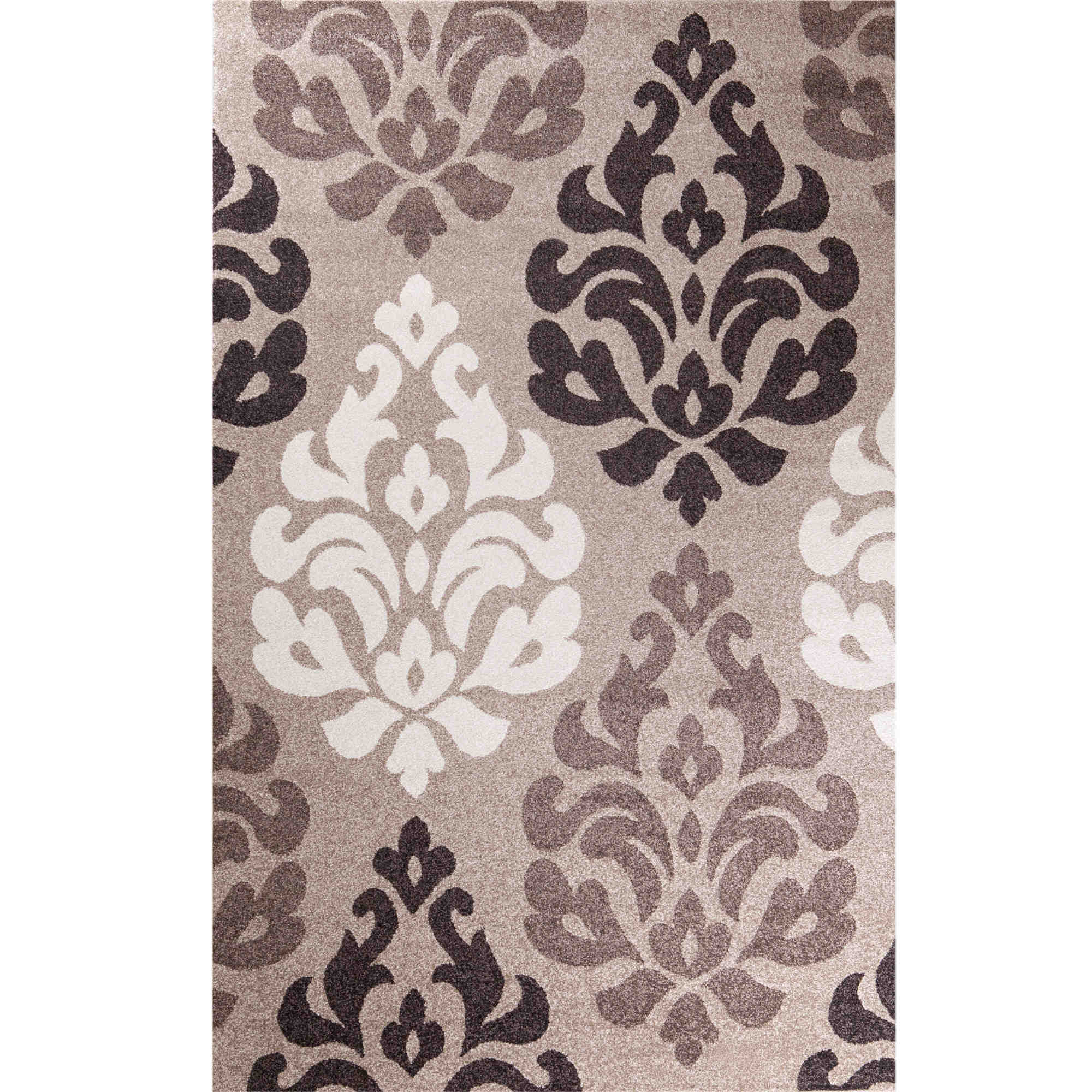 htm victoria rugs discount shoppypal contemporary x com reviews prices c rug at beige