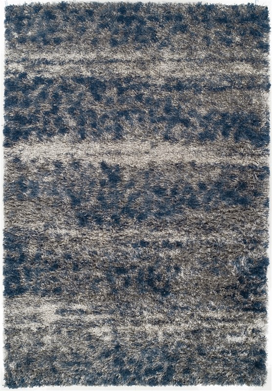 Dalyn Arturro Casual Rugs
