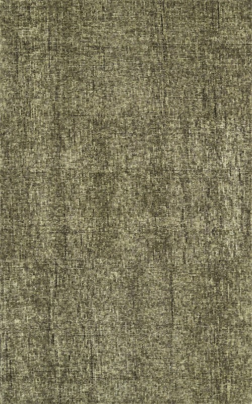 Dalyn Calisa Casual Rugs