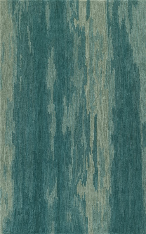Dalyn Delmar Casual Rugs