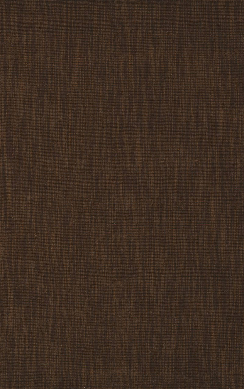 Dalyn Monaco Sisal Mc100 Chocolate Rug