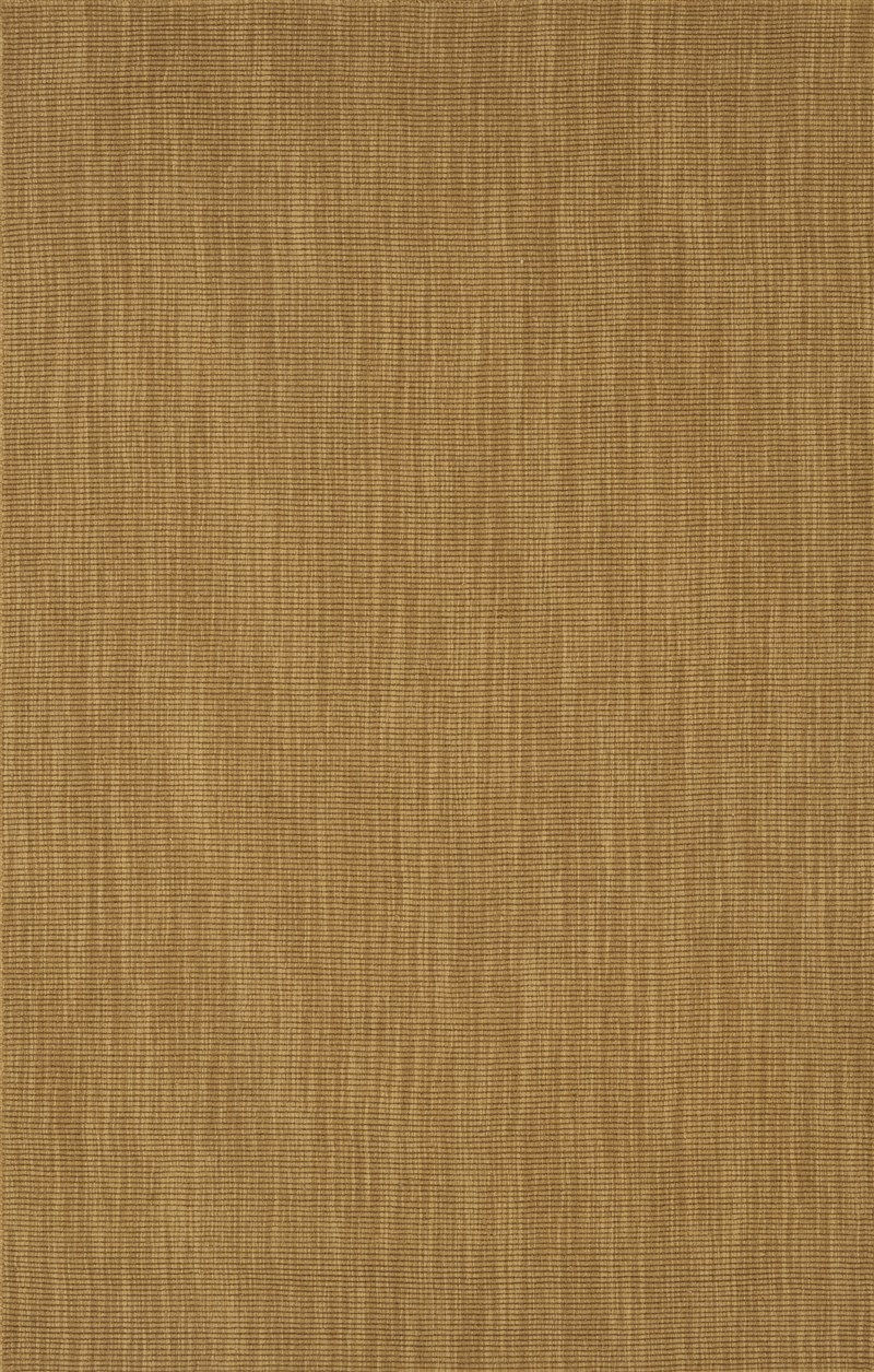 Dalyn Monaco Sisal Mc100 Gold Rug