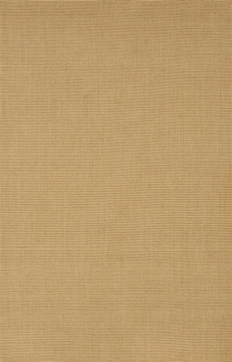 Dalyn Monaco Sisal Mc100 Honey Rug