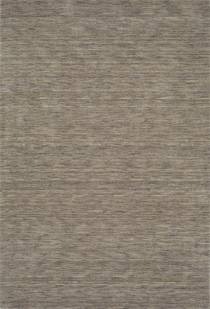 Dalyn Rafia Rf100 Granite Rug