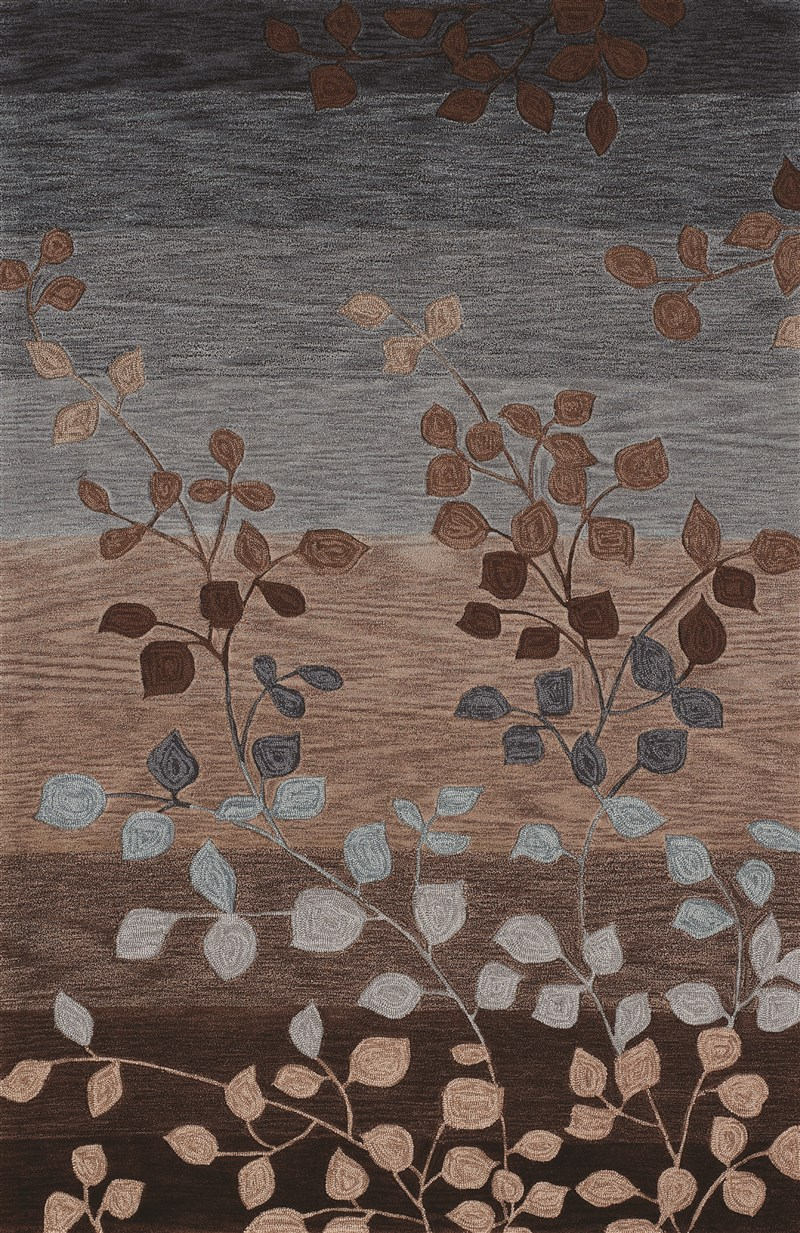 Dalyn Studio Sd1 Mocha Rug