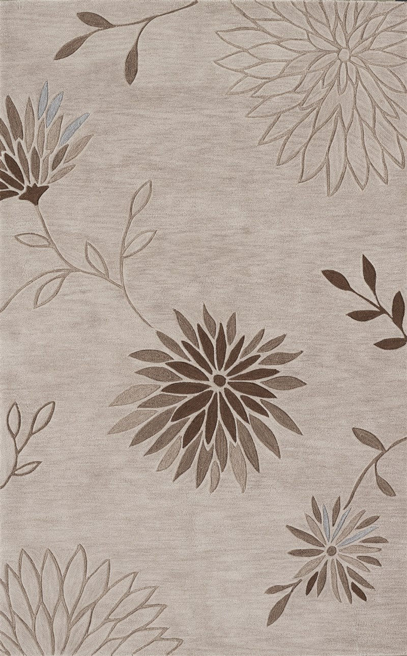 Dalyn Studio Sd301 Linen Rug