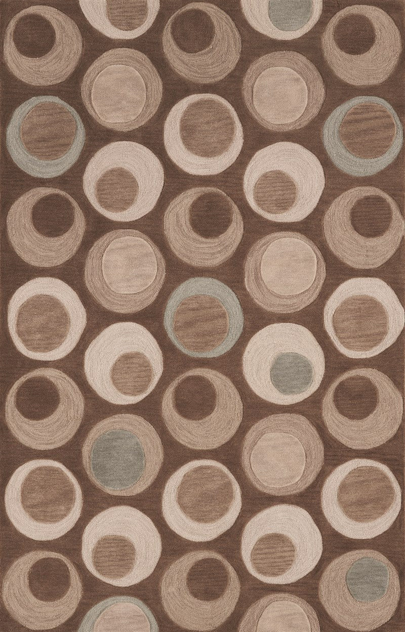 Dalyn Studio Sd303 Taupe Rug
