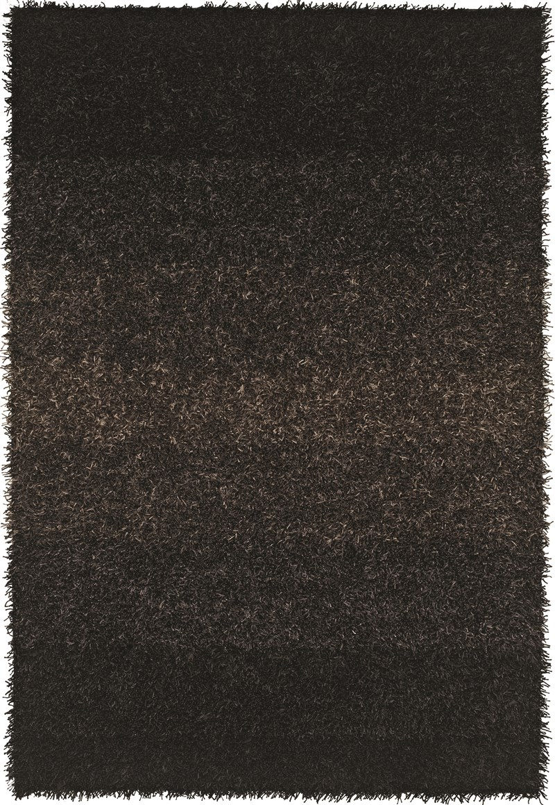 Dalyn Spectrum Sm100 Black Rug