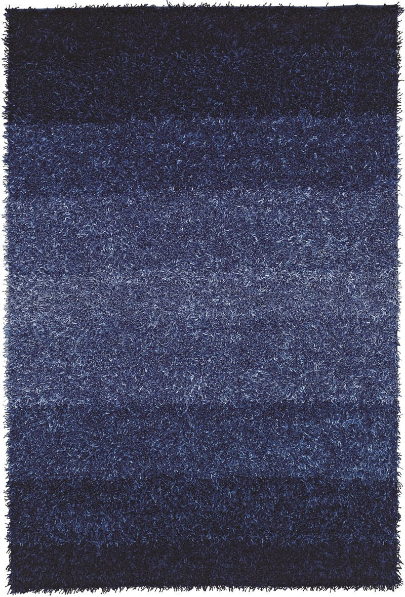 Dalyn Spectrum Sm100 Coblt Rug