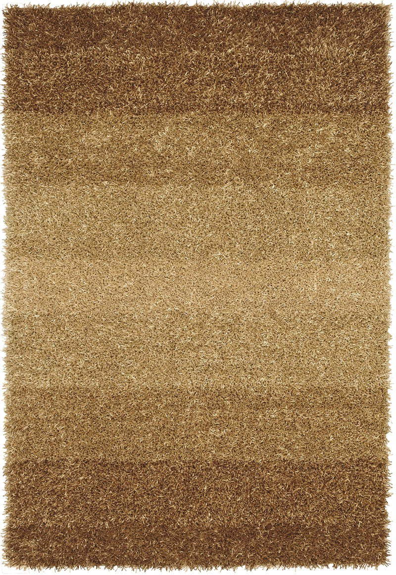 Dalyn Spectrum Sm100 Gold Rug