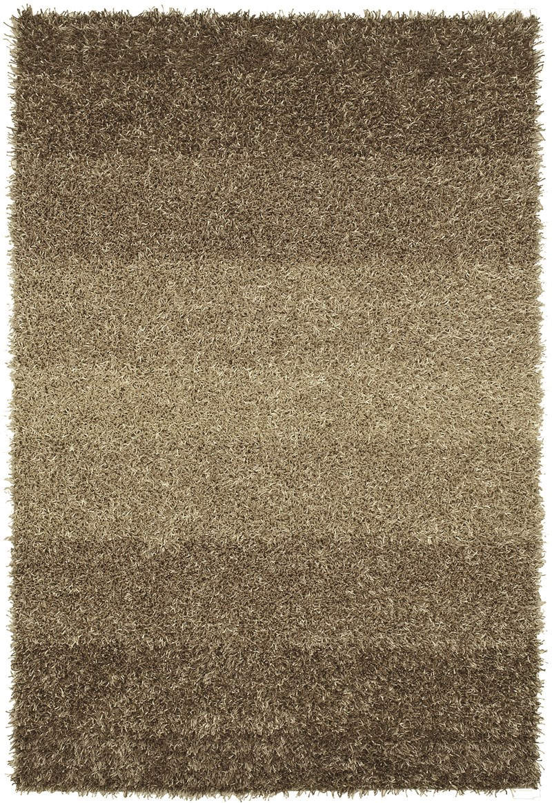 Dalyn Spectrum Sm100 Nickl Rug