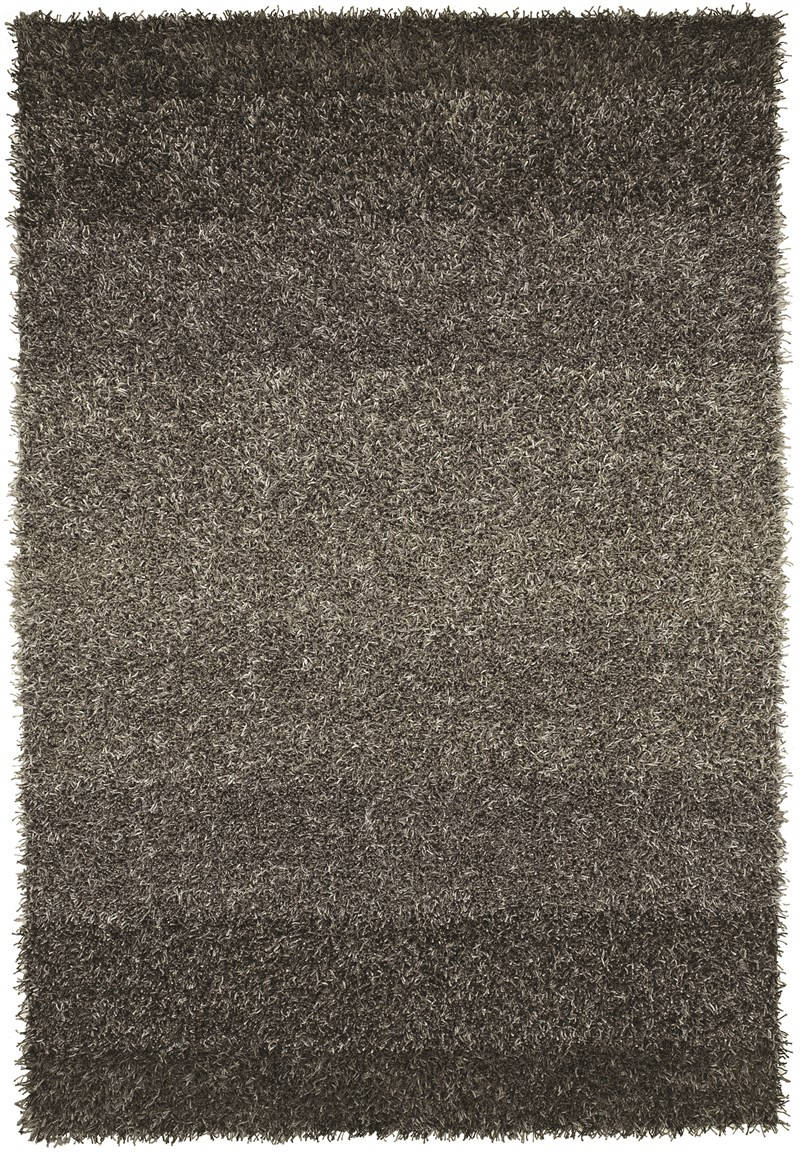 Dalyn Spectrum Sm100 Pewt Rug
