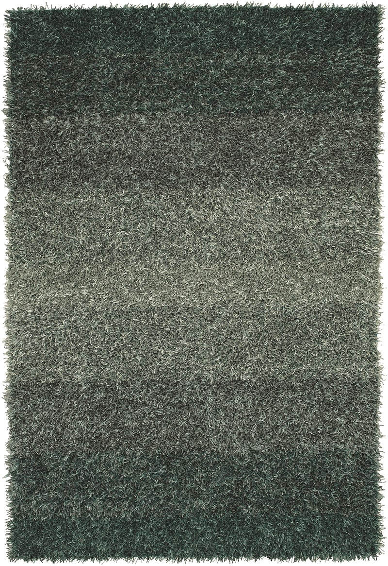 Dalyn Spectrum Sm100 Teal Rug