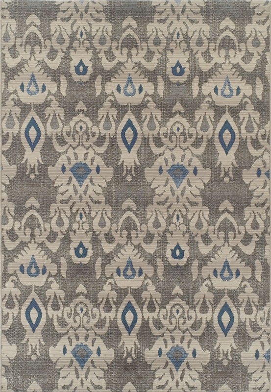 Dalyn St Croix Outdoor/indoor Rugs