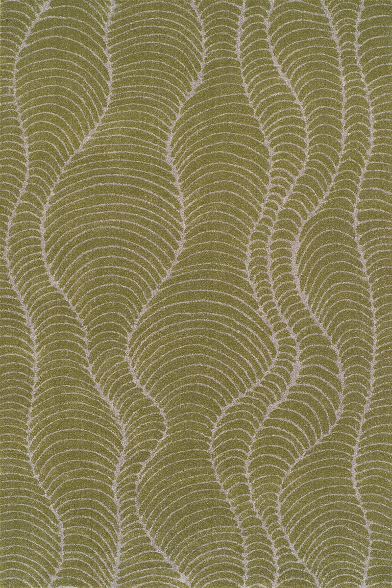 Dalyn Tempo Tp523 Lime Zest Rug