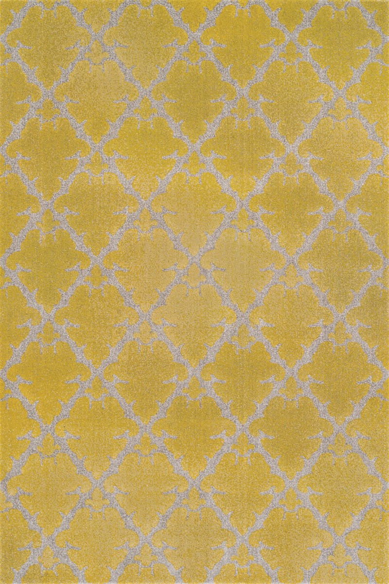 Dalyn Tempo Tp83 Sundrop Rug
