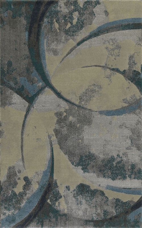Dalyn Upton Abstract Rugs