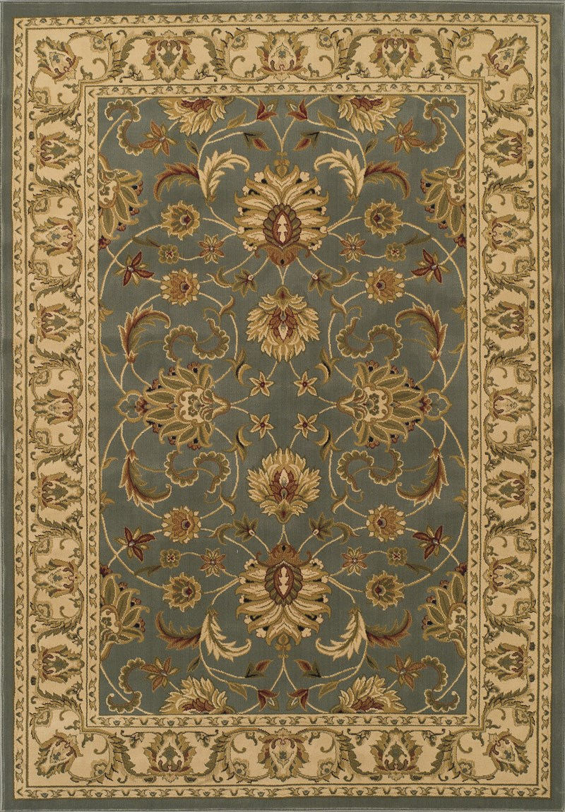 Dalyn Wembley Wb45s Spa Rug