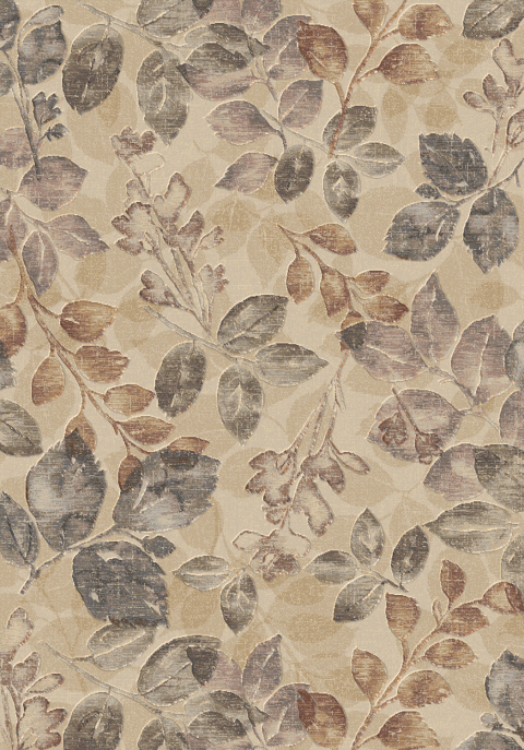 Dynamic Rugs Eclipse Floral Multi 79425 Area Rug