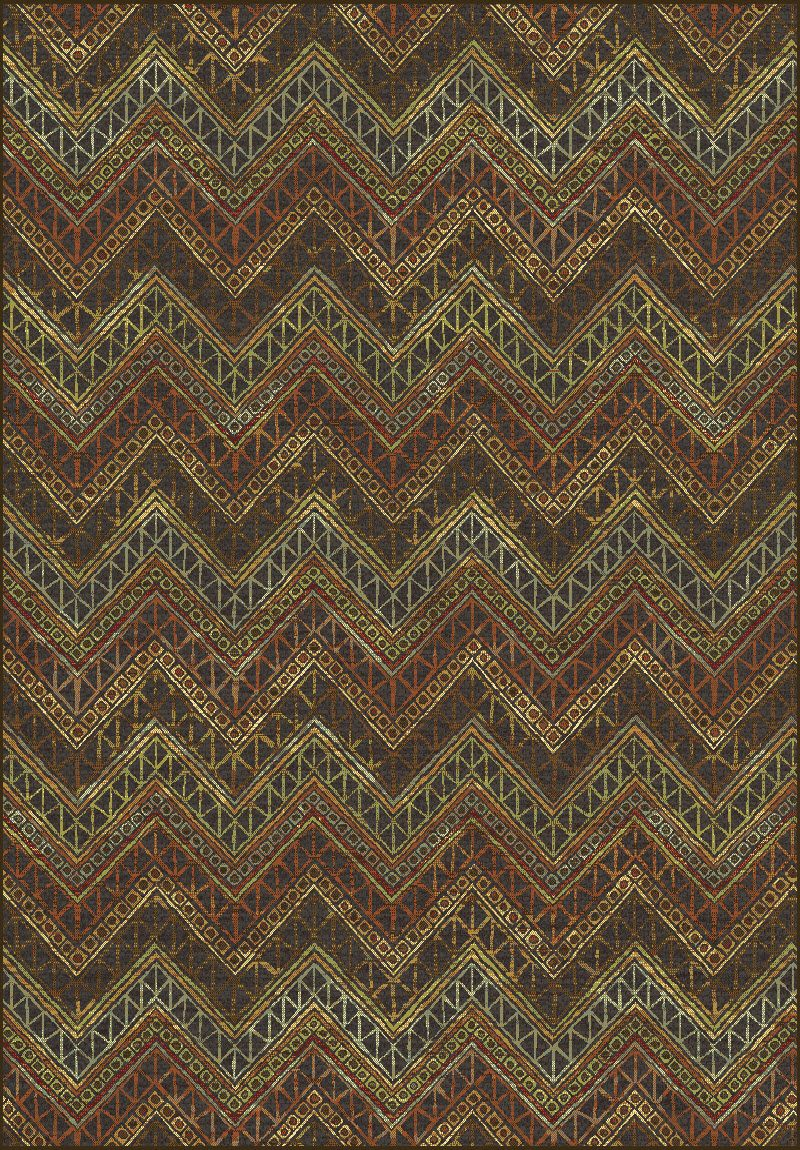 Dynamic Rugs Genova Global 38132 Area Rug