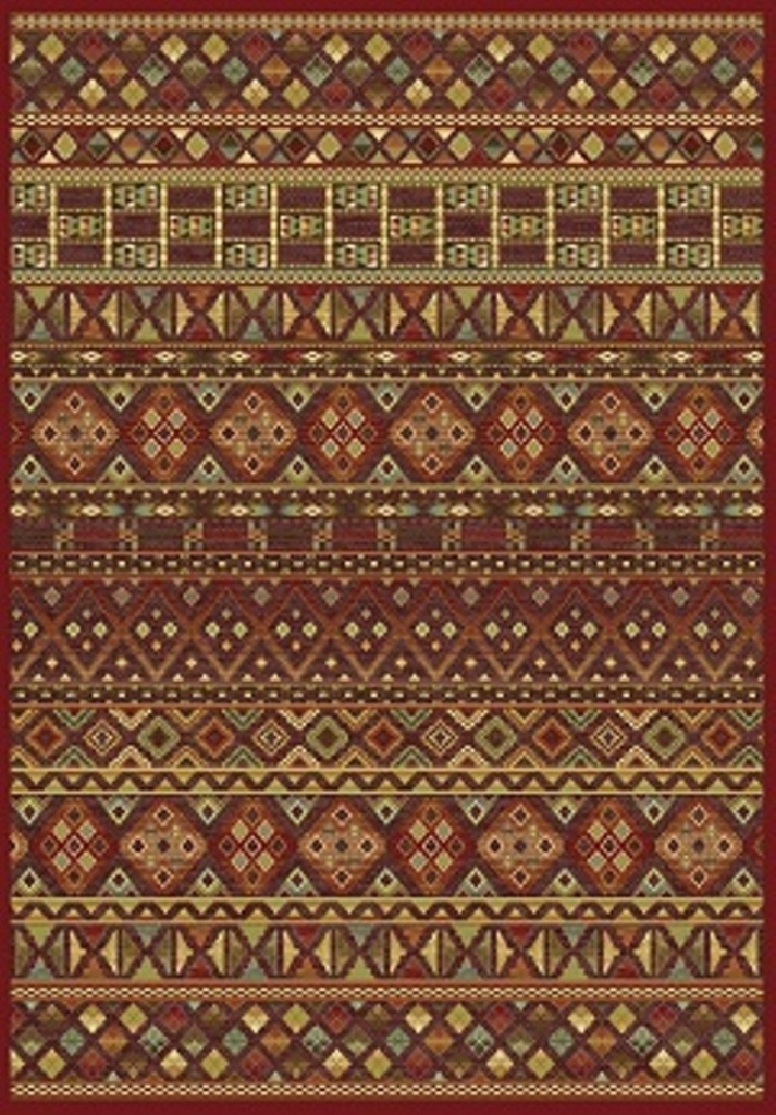 Dynamic Rugs Genova Global 38152 Area Rug