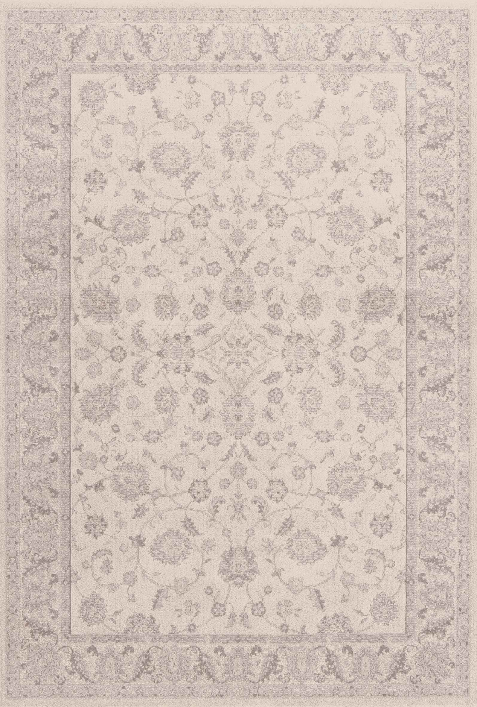 Dynamic Rugs Imperial Classic Cream 619 Area Rug