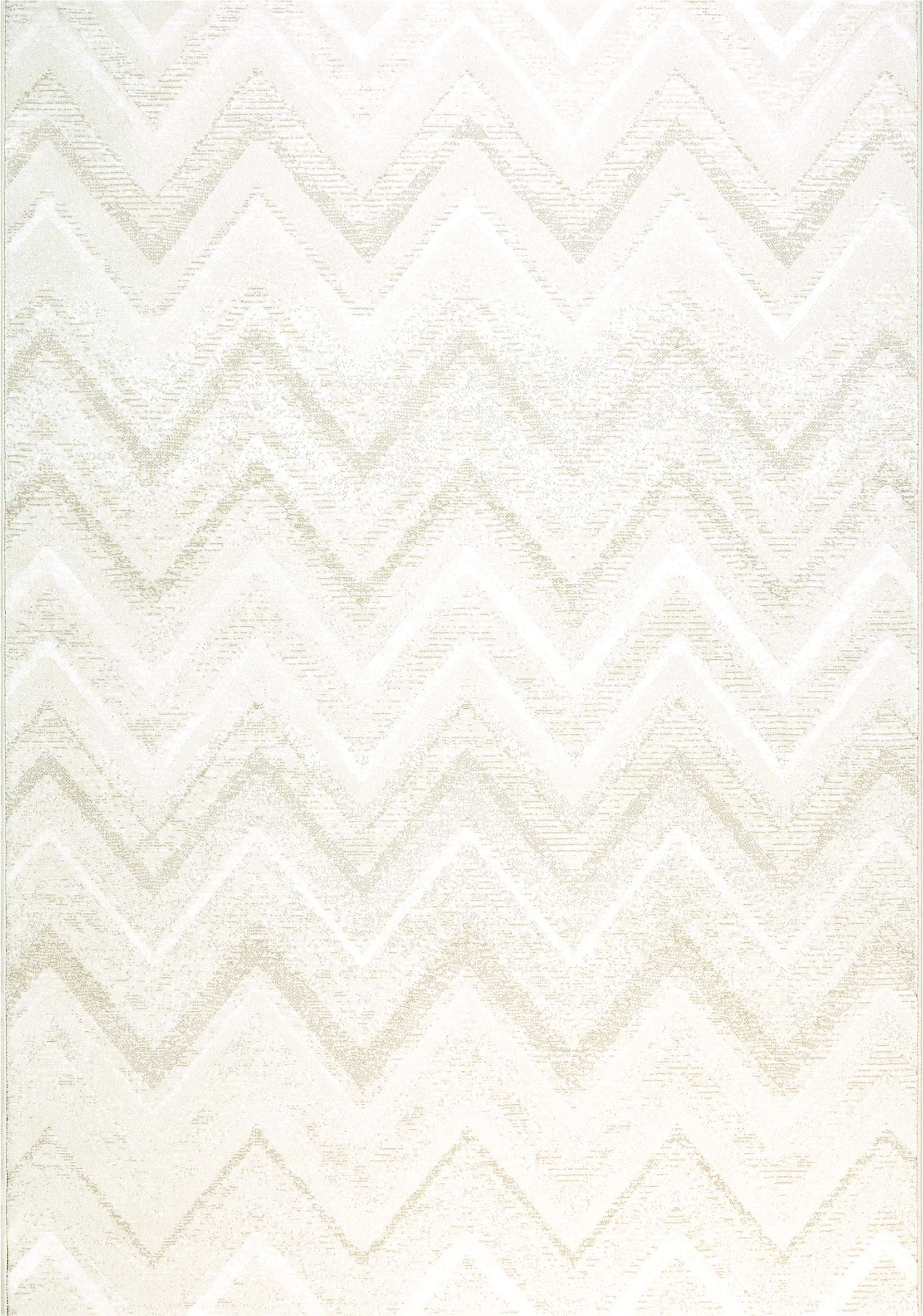 Dynamic Rugs Mysterio Geometric Cream 12136 Area Rug