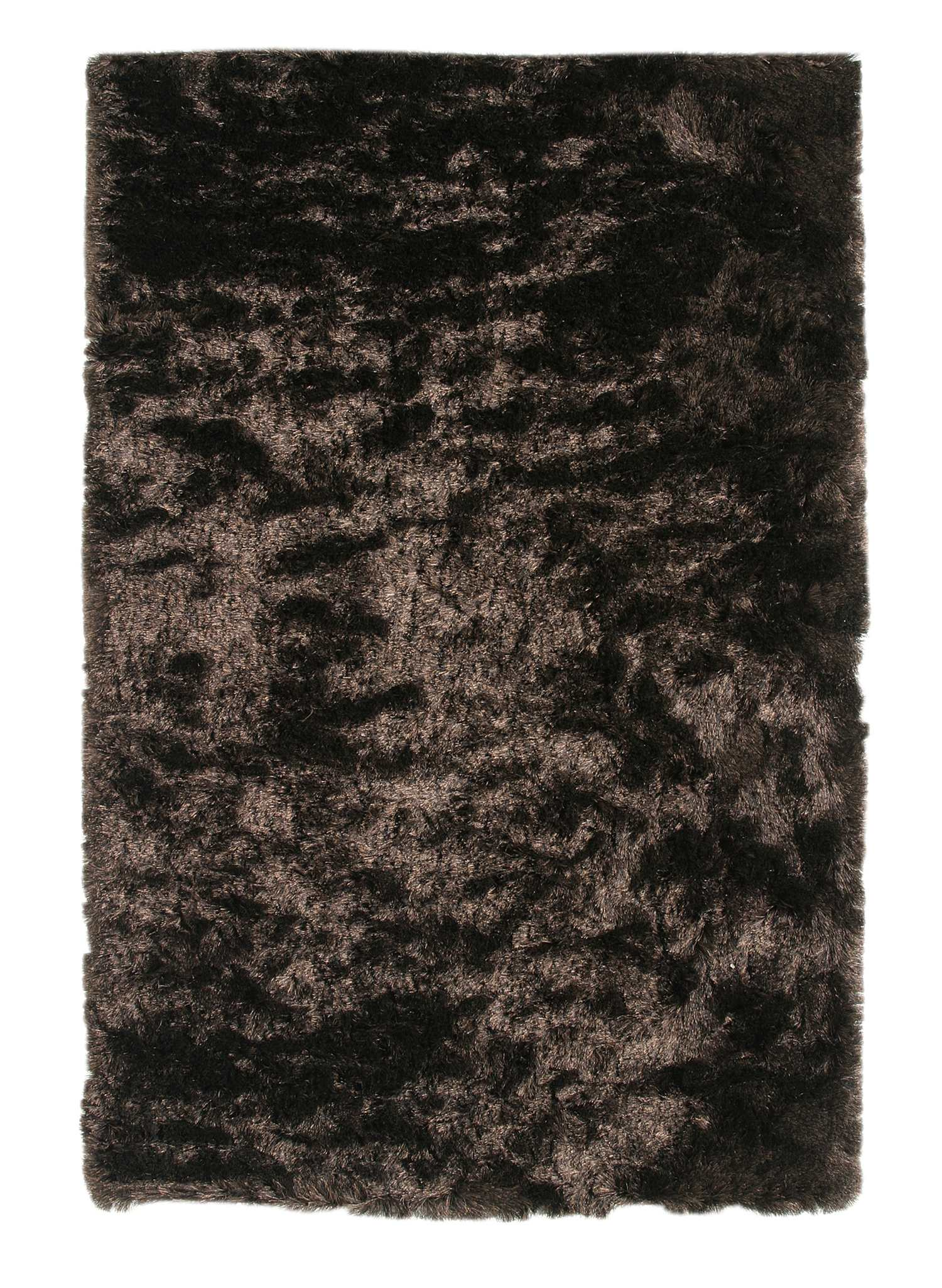 Dynamic Rugs Paradise Wine 2400 Area Rug