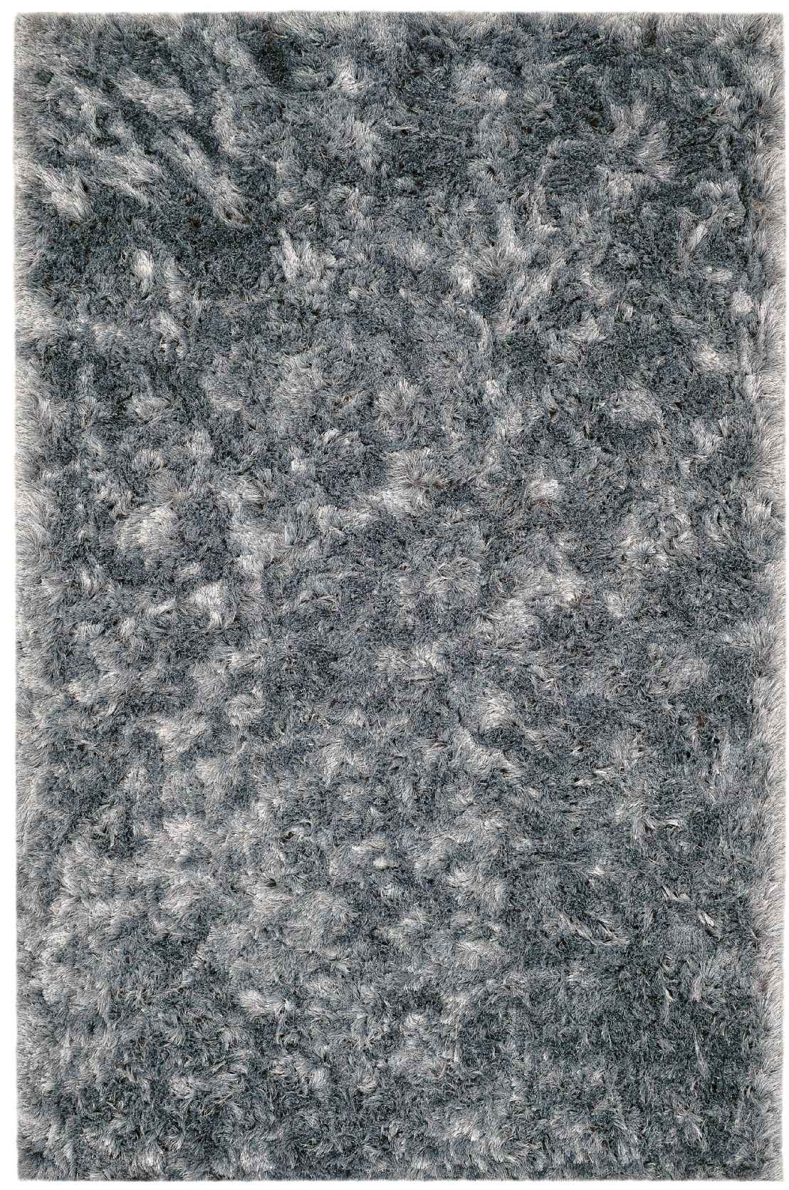 Dynamic Rugs Paradise Teal 2400 Area Rug