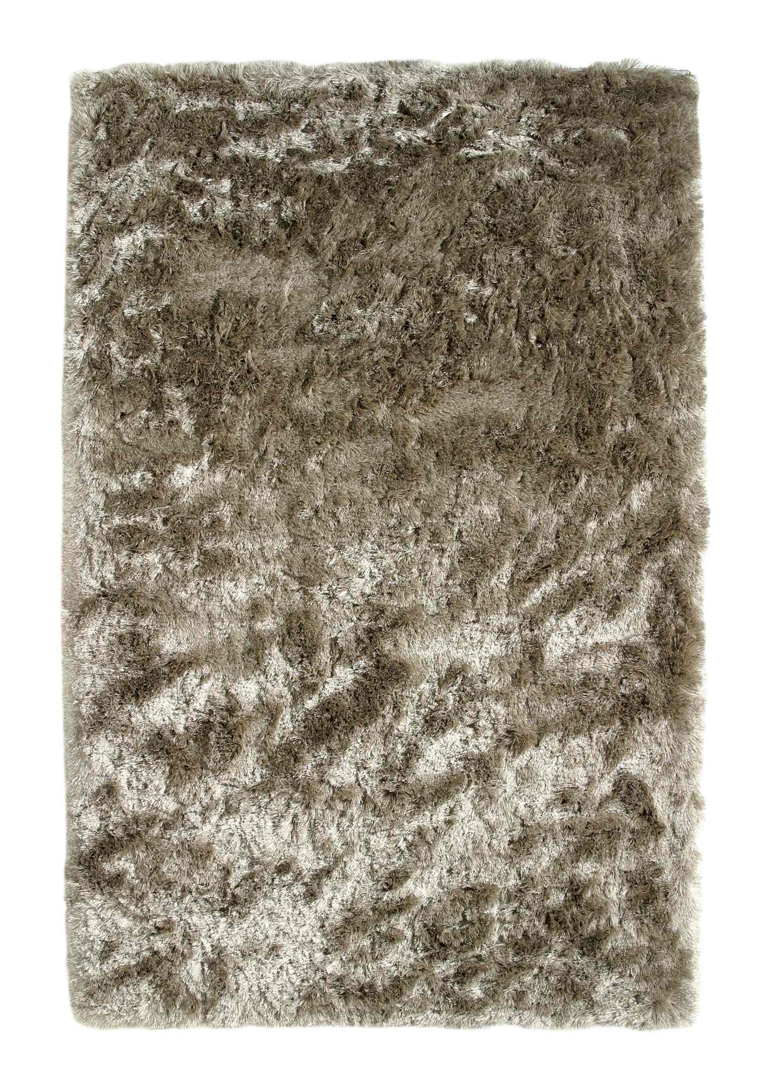 Dynamic Rugs Paradise Taupe 2400 Area Rug