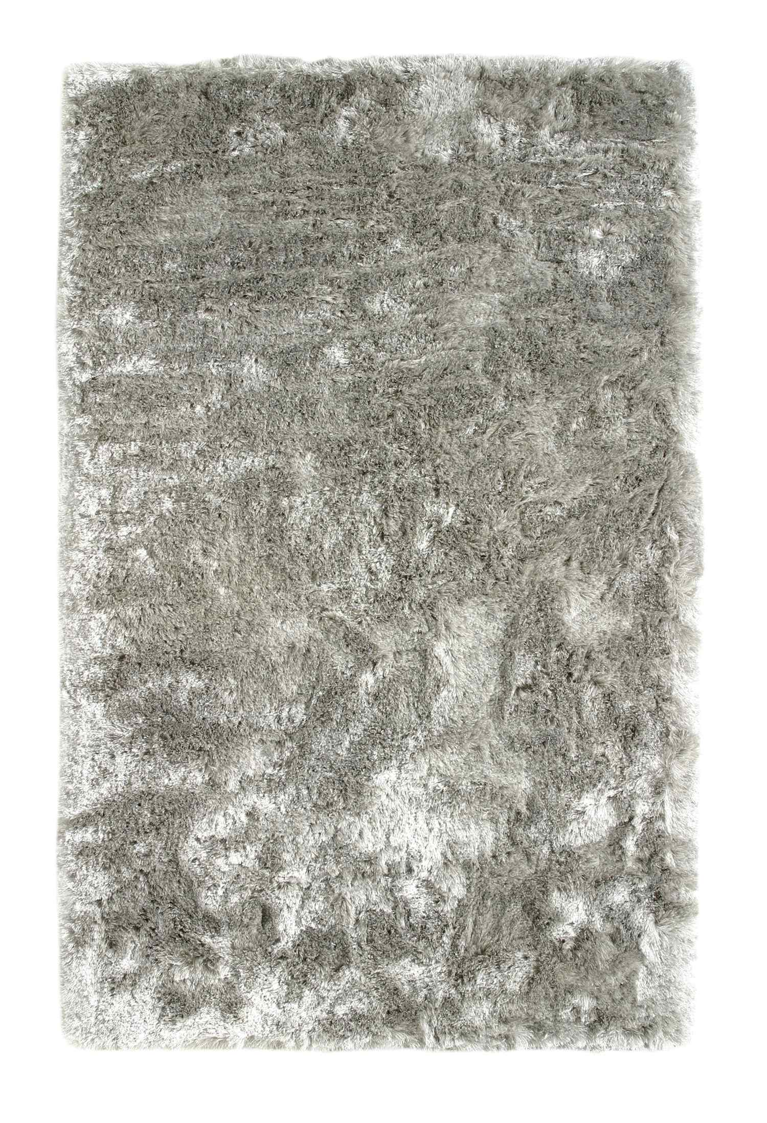 Dynamic Rugs Paradise Silver 2400 Area Rug