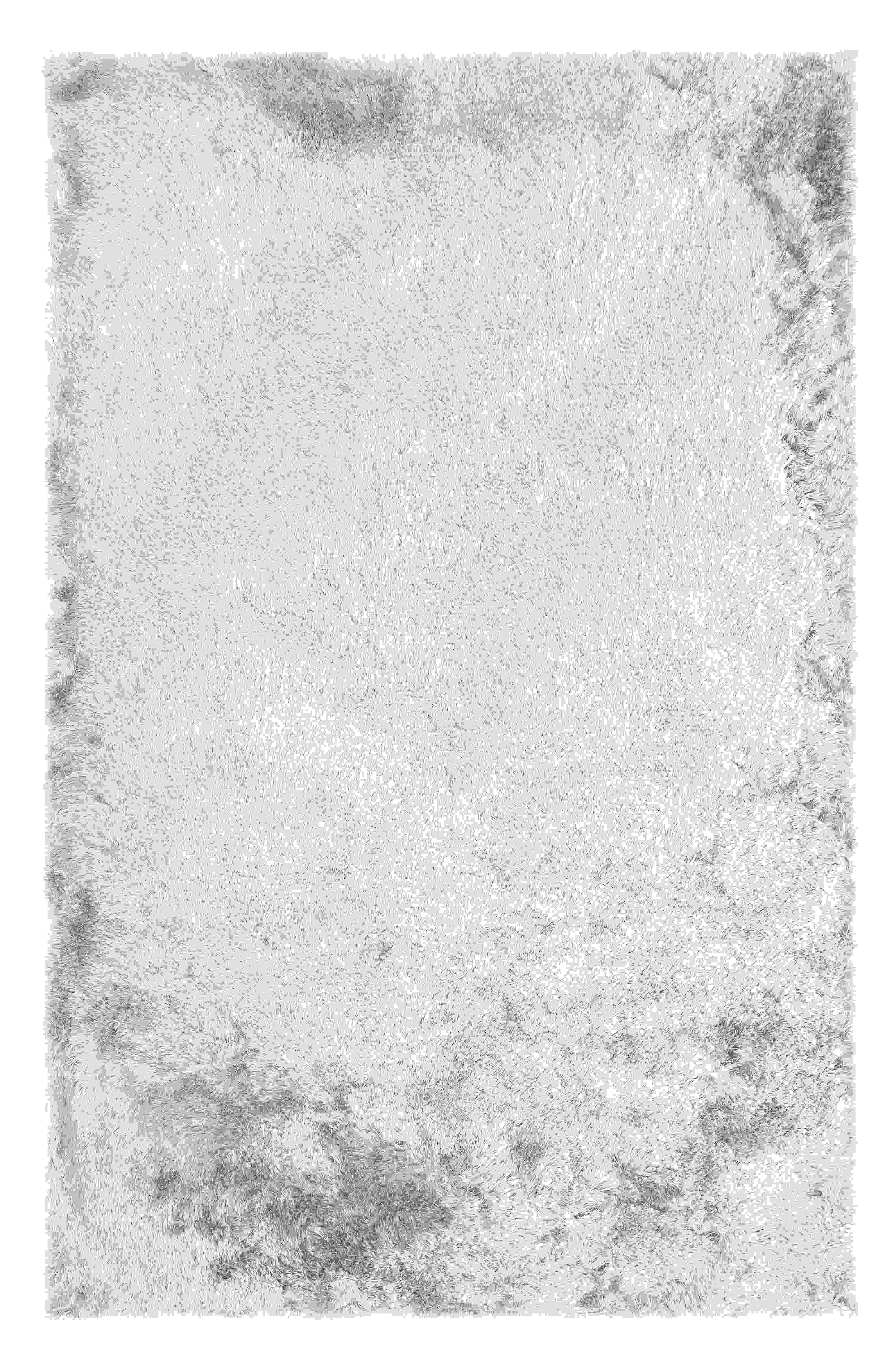 Dynamic Paradise Taupe-multi Contemporary Rug 2401-609