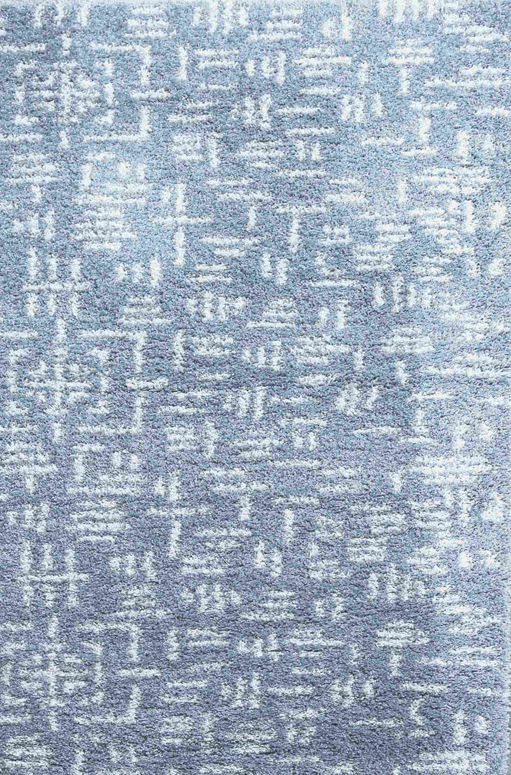 Dynamic Rugs Passion Modern Grey 6204 Area Rug