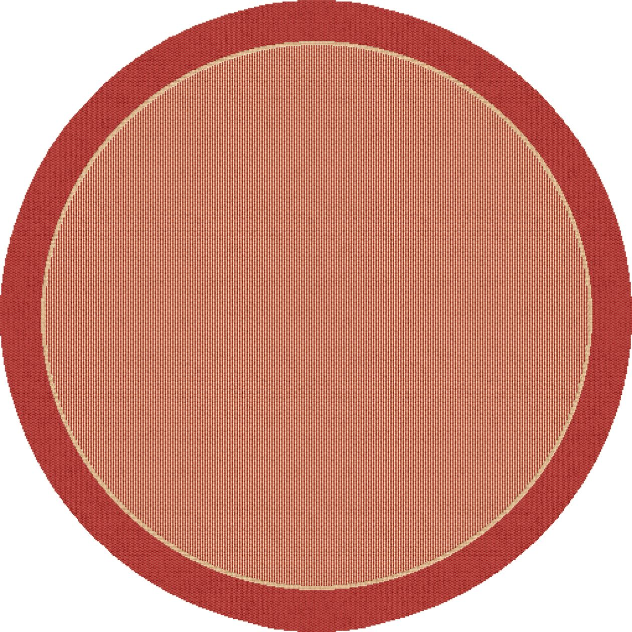 Dynamic Rugs Piazza Modern Red 2746 Area Rug