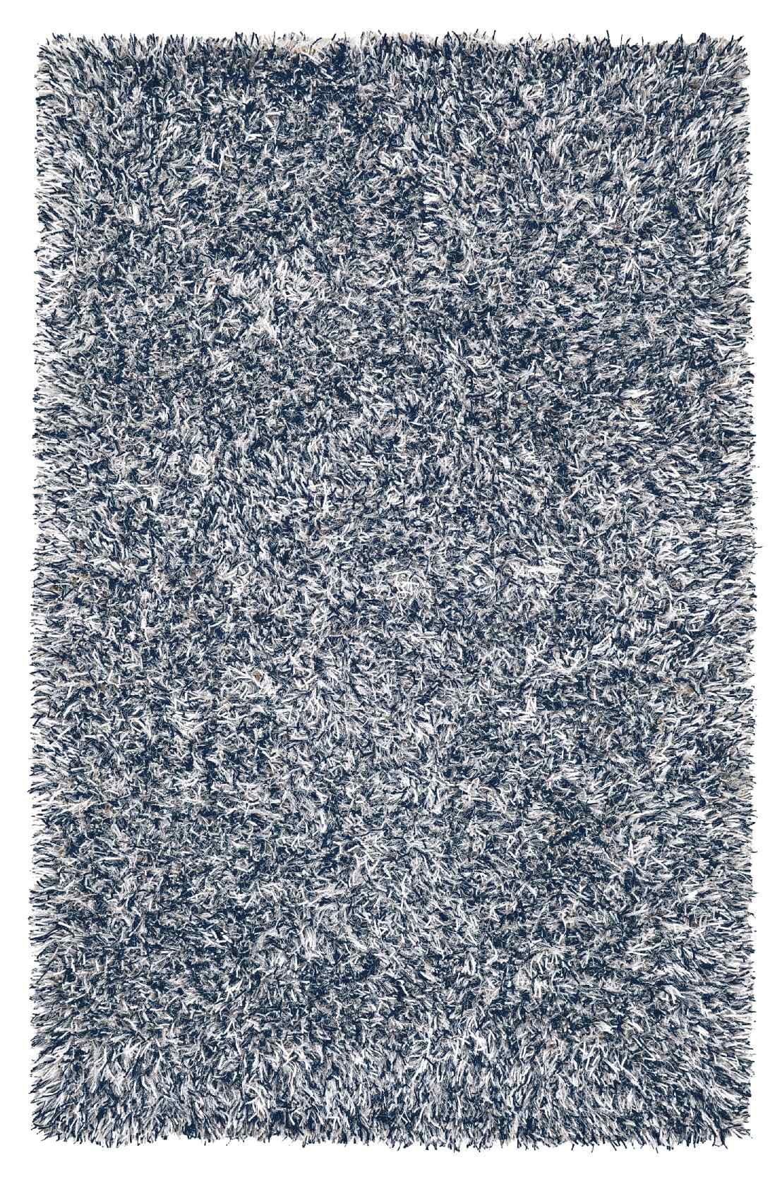 Dynamic Rugs Romance Ivory/blue 2600 Area Rug