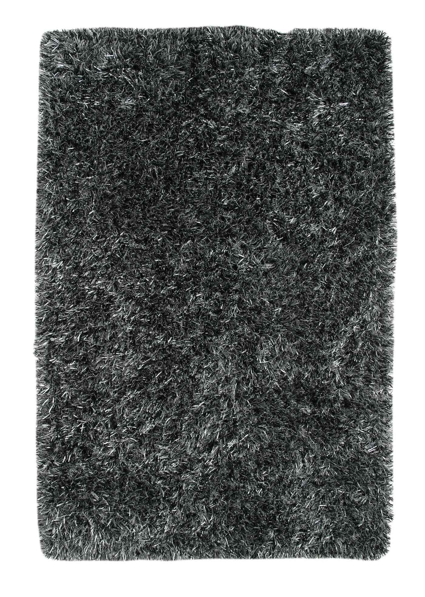Dynamic Rugs Romance Steel 2600 Area Rug