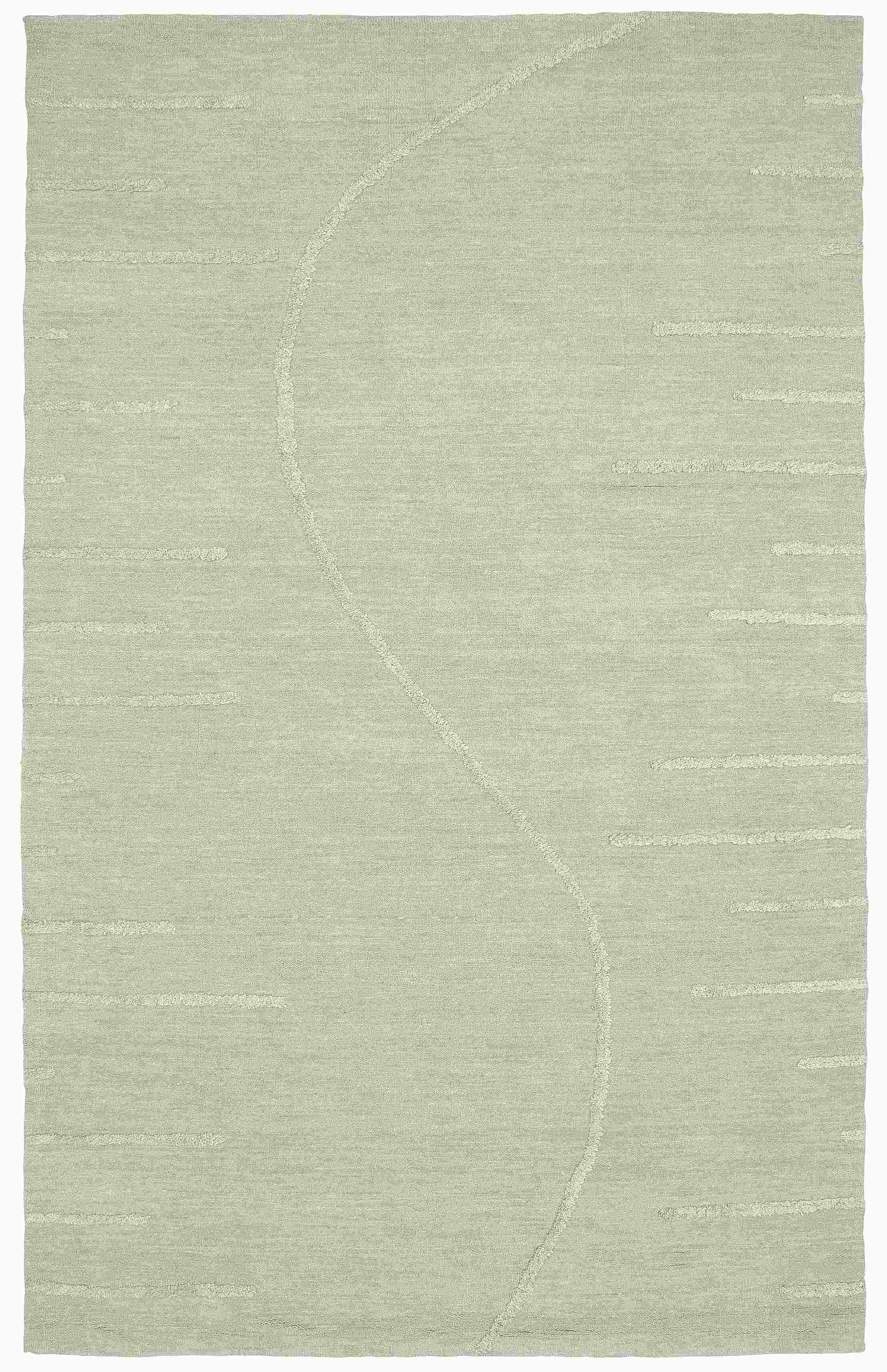 Dynamic Rugs Soho Modern Grey 99102 Area Rug