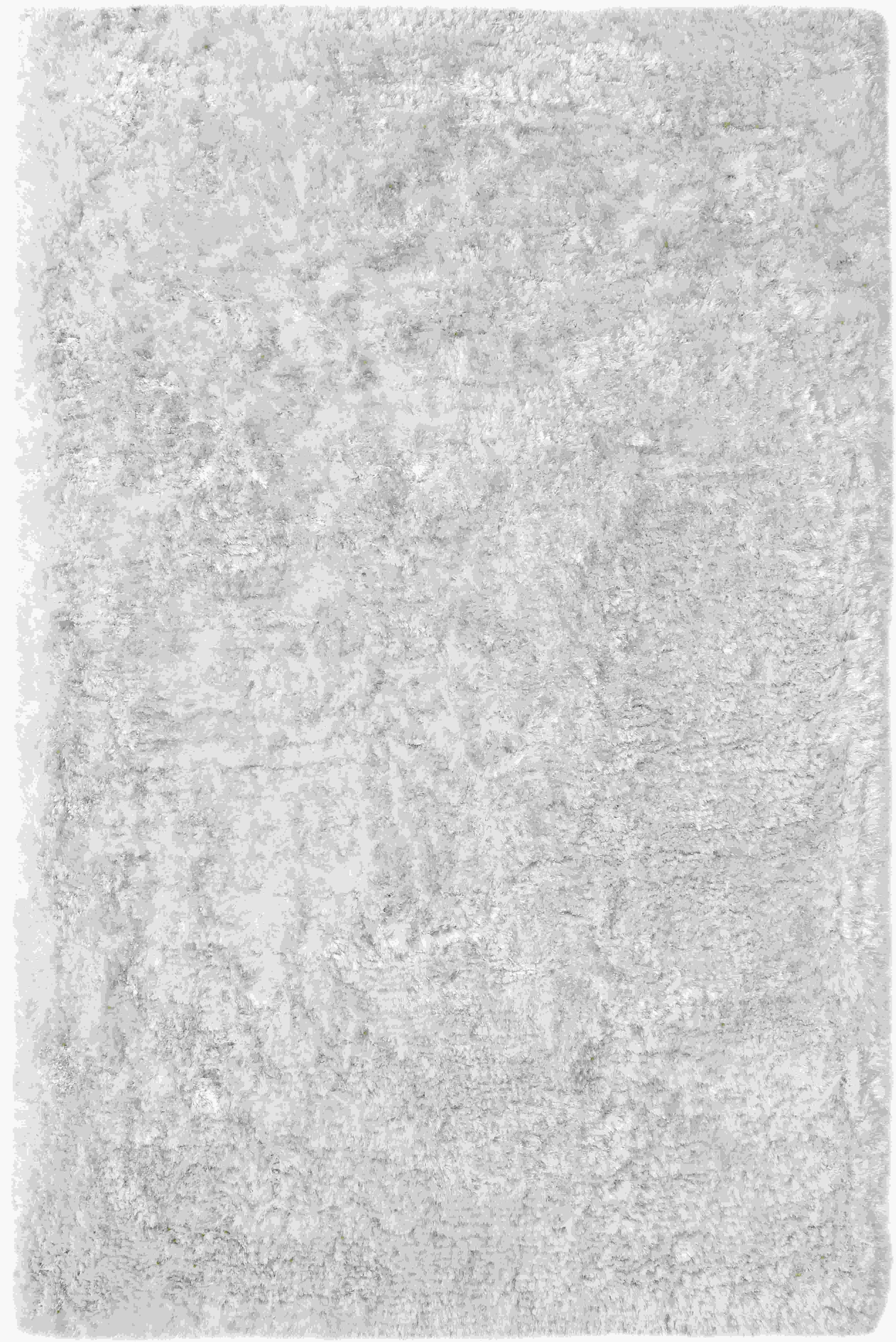 Dynamic Rugs Timeless Ivory 6000 Area Rug