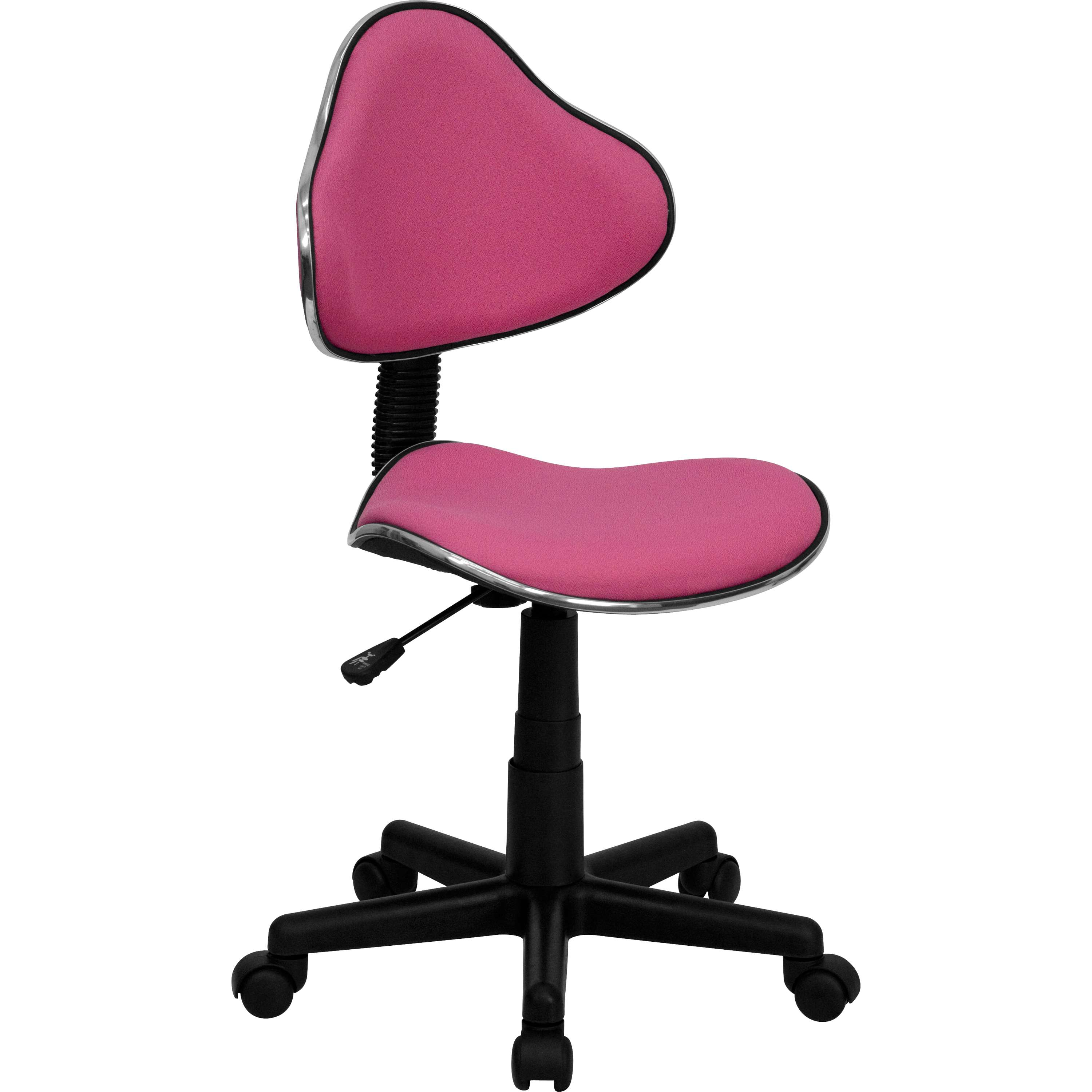 Flash Furniture  Student Task Chair Small Back Design
