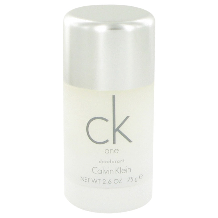 Ck One 2.6 Oz By Calvin Klein For Women