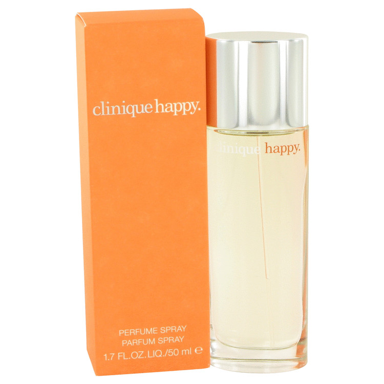 Happy 1.7 Oz by Clinique For Women