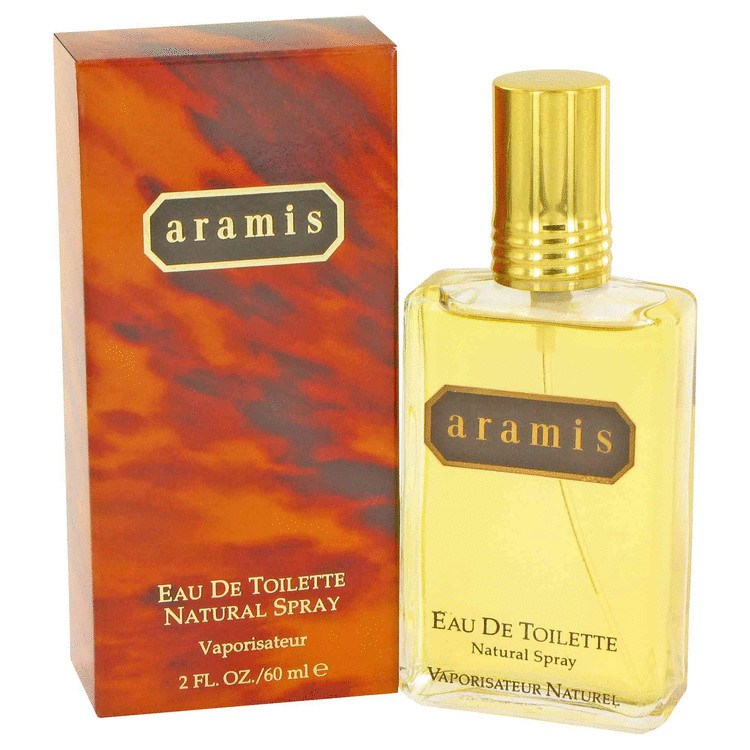 Aramis 2 Oz By Aramis For Men