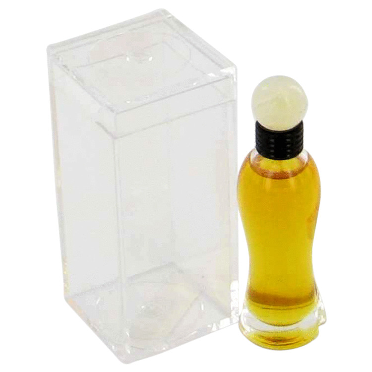 Catalyst 0.25 Oz by Halston For Women